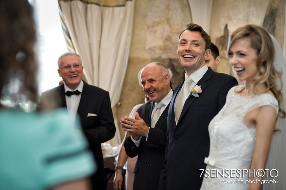 7SENSESPHOTO wedding Cracow 29