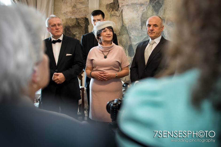 7SENSESPHOTO wedding Cracow 30