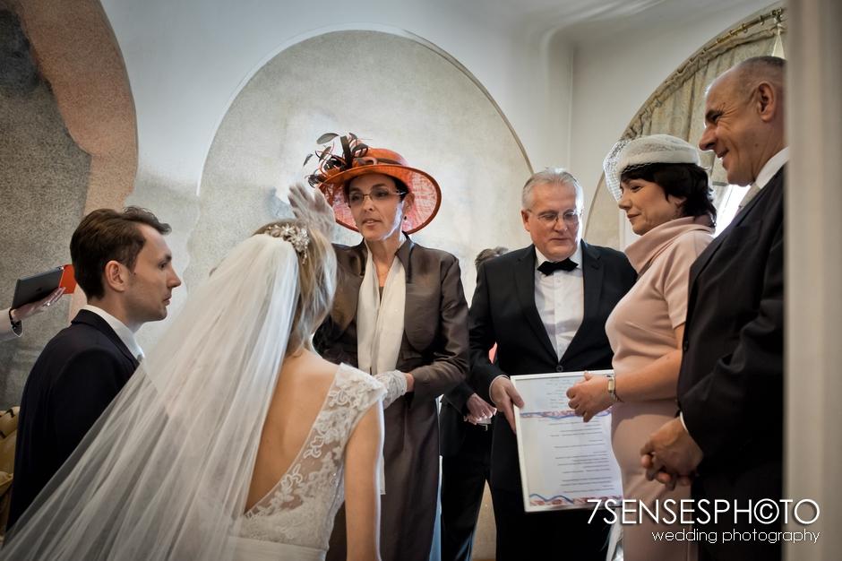 7SENSESPHOTO wedding Cracow 31