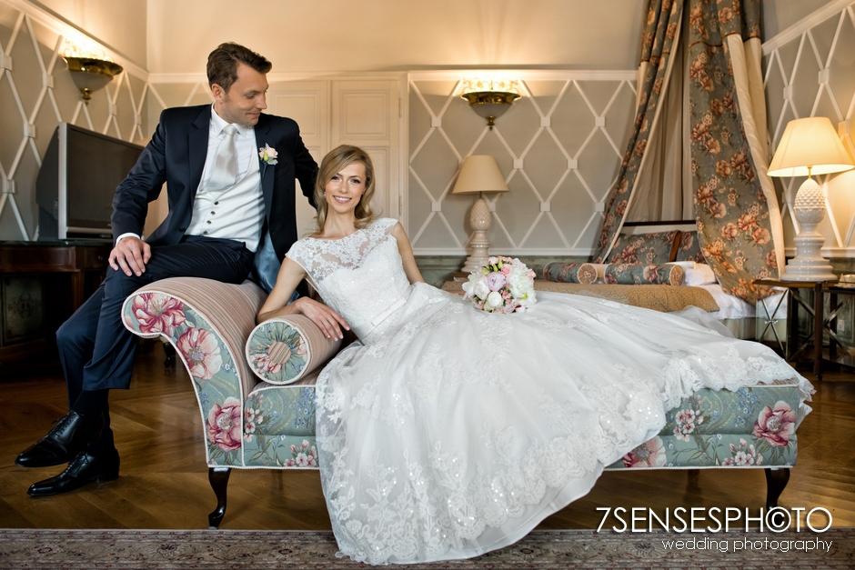 7SENSESPHOTO wedding Cracow 32