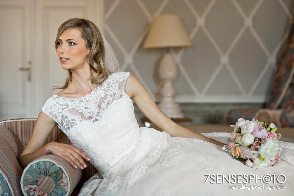 7SENSESPHOTO wedding Cracow 34