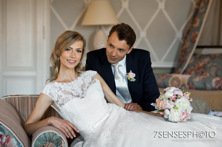 7SENSESPHOTO wedding Cracow 35