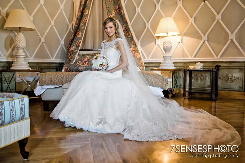 7SENSESPHOTO wedding Cracow 37
