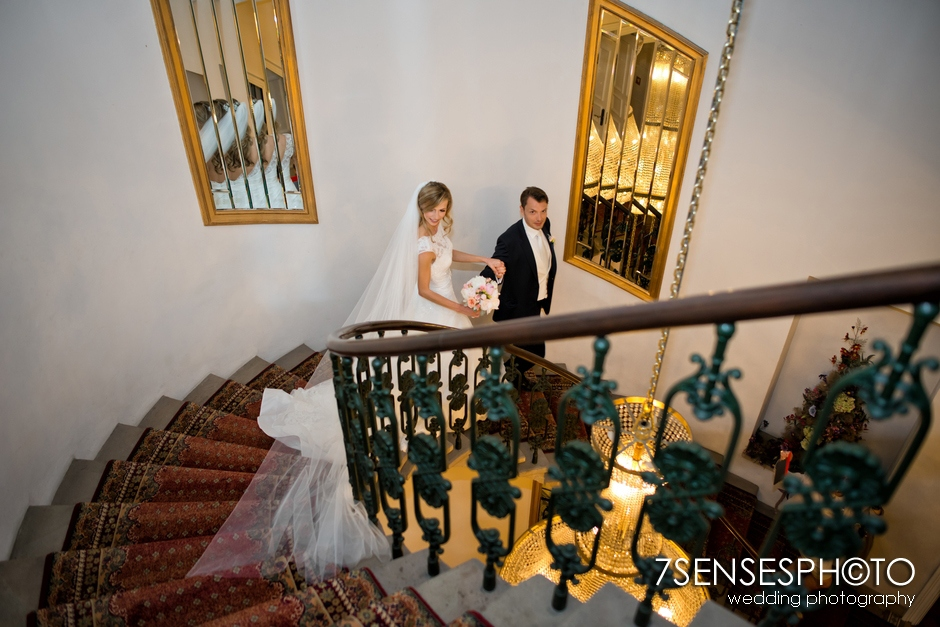 7SENSESPHOTO wedding Cracow 39