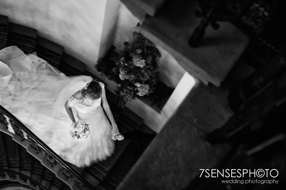 7SENSESPHOTO wedding Cracow 40