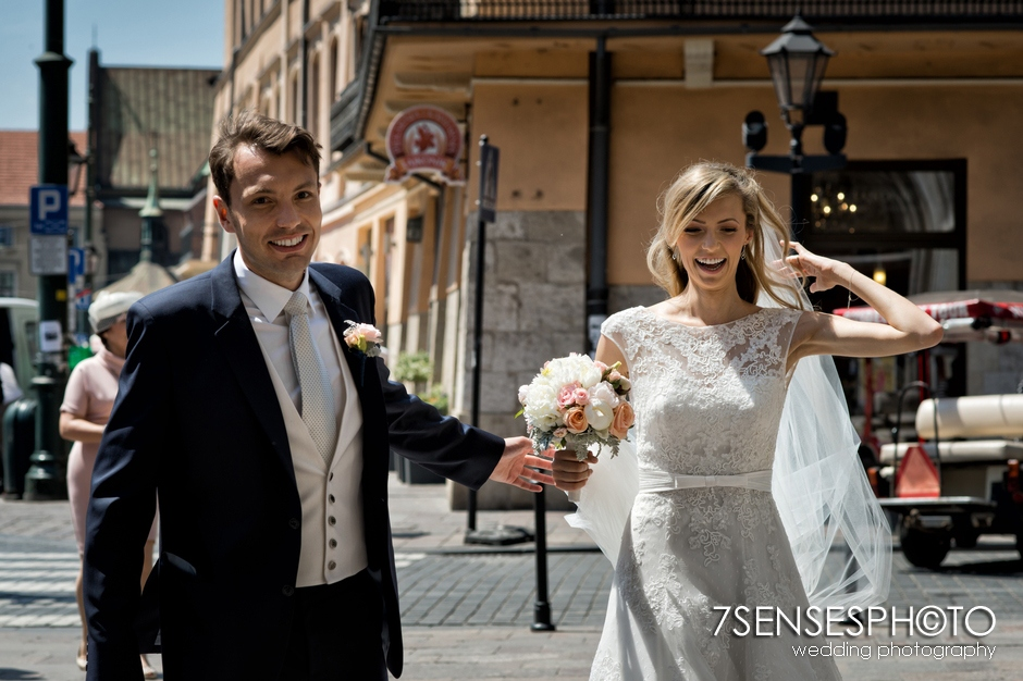 7SENSESPHOTO wedding Cracow 43