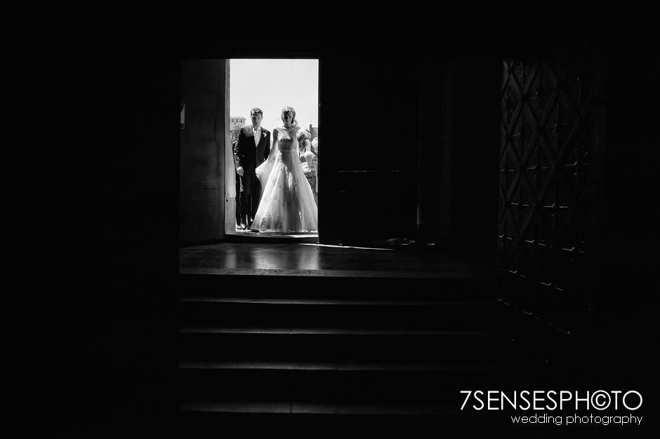 7SENSESPHOTO wedding Cracow 44