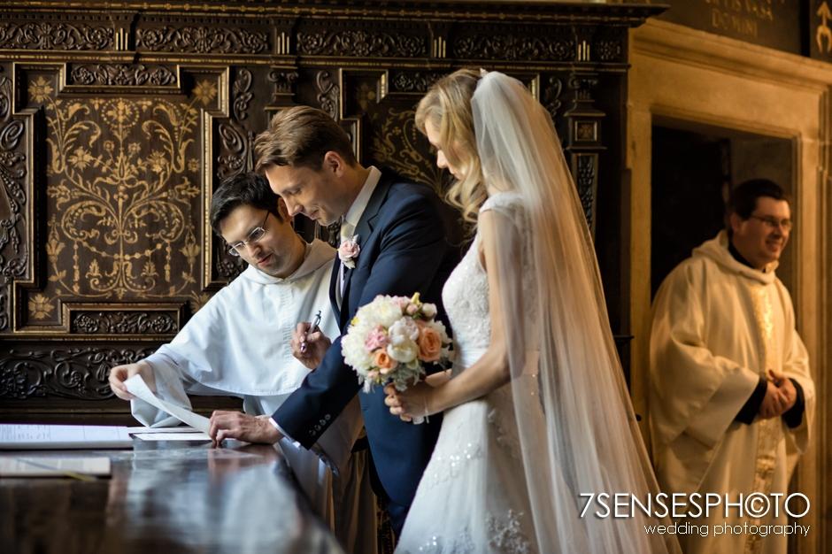 7SENSESPHOTO wedding Cracow 47