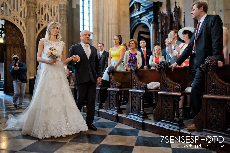 7SENSESPHOTO wedding Cracow 52