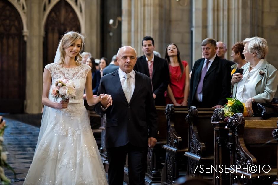 7SENSESPHOTO wedding Cracow 53