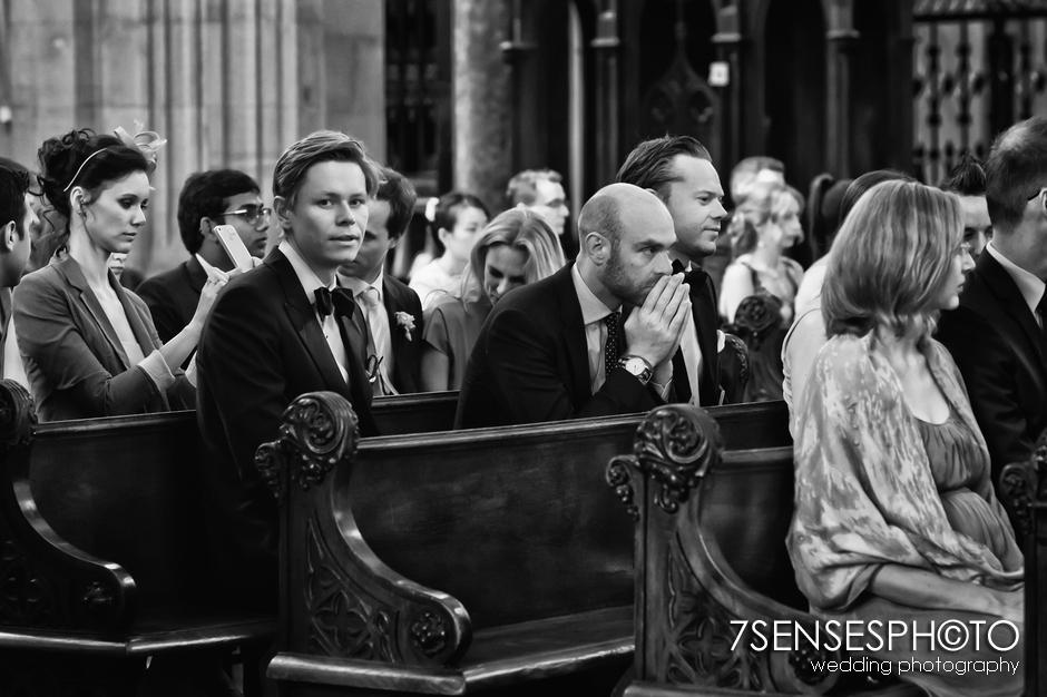 7SENSESPHOTO wedding Cracow 54