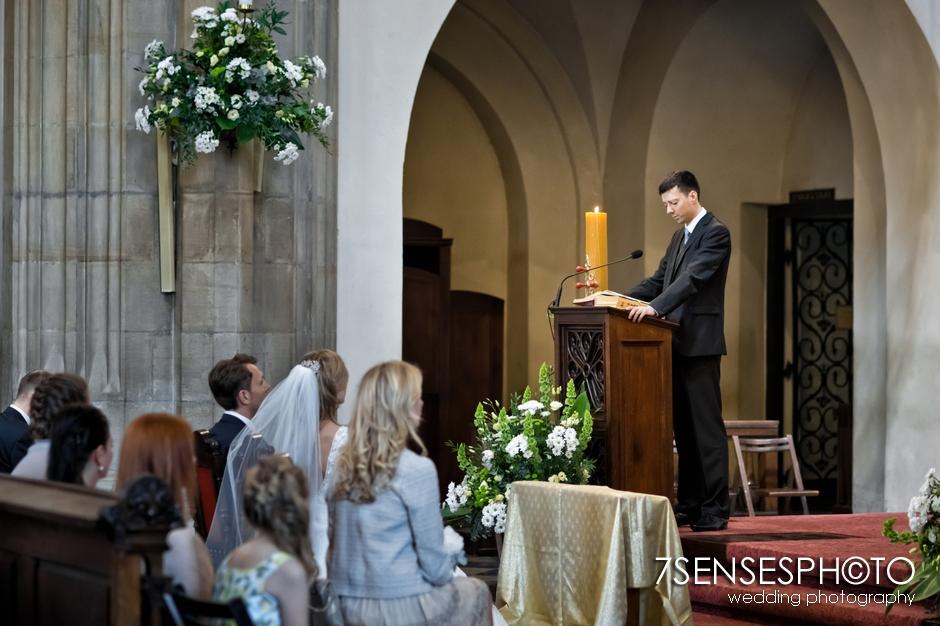 7SENSESPHOTO wedding Cracow 56