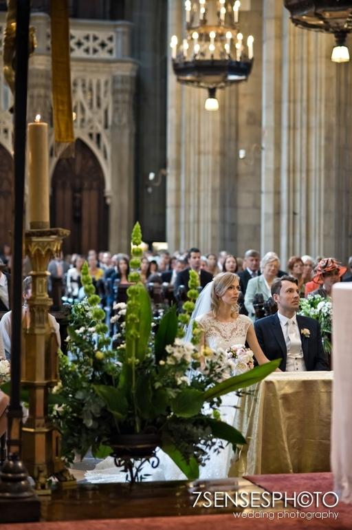 7SENSESPHOTO wedding Cracow 57