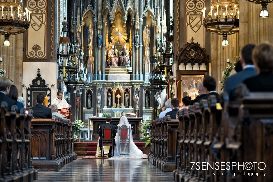 7SENSESPHOTO wedding Cracow 58