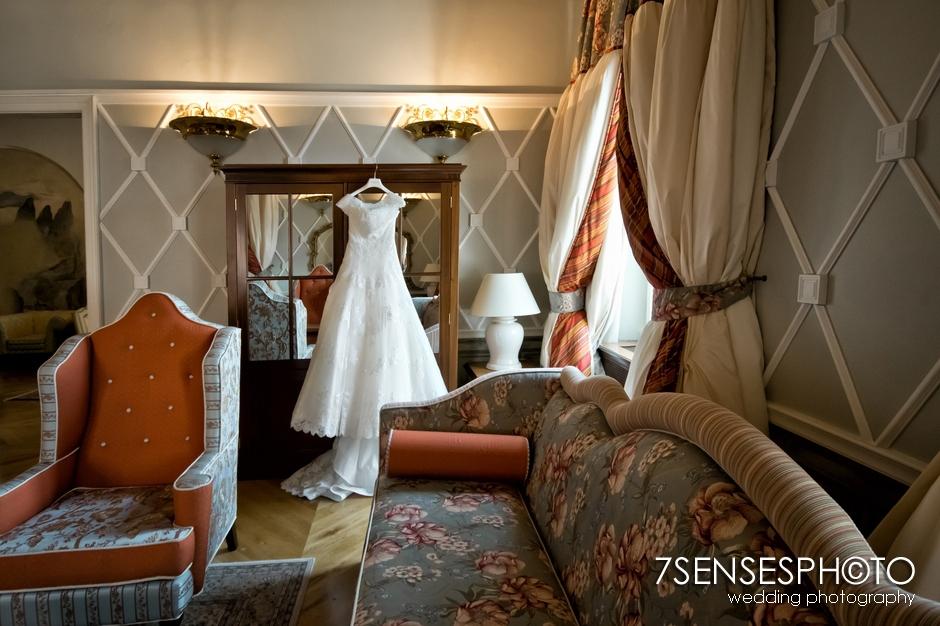 7SENSESPHOTO wedding Cracow 6