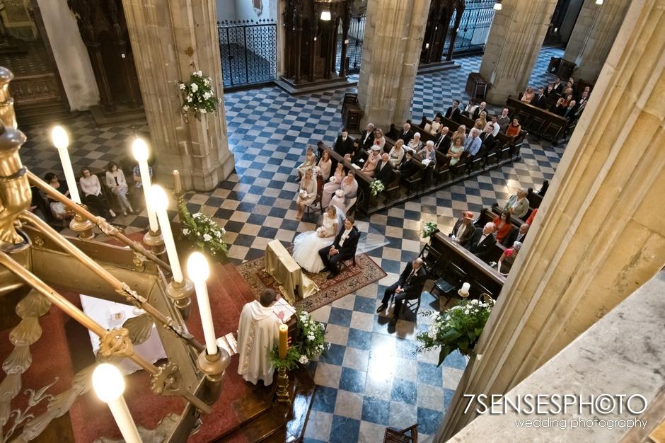 7SENSESPHOTO wedding Cracow 60