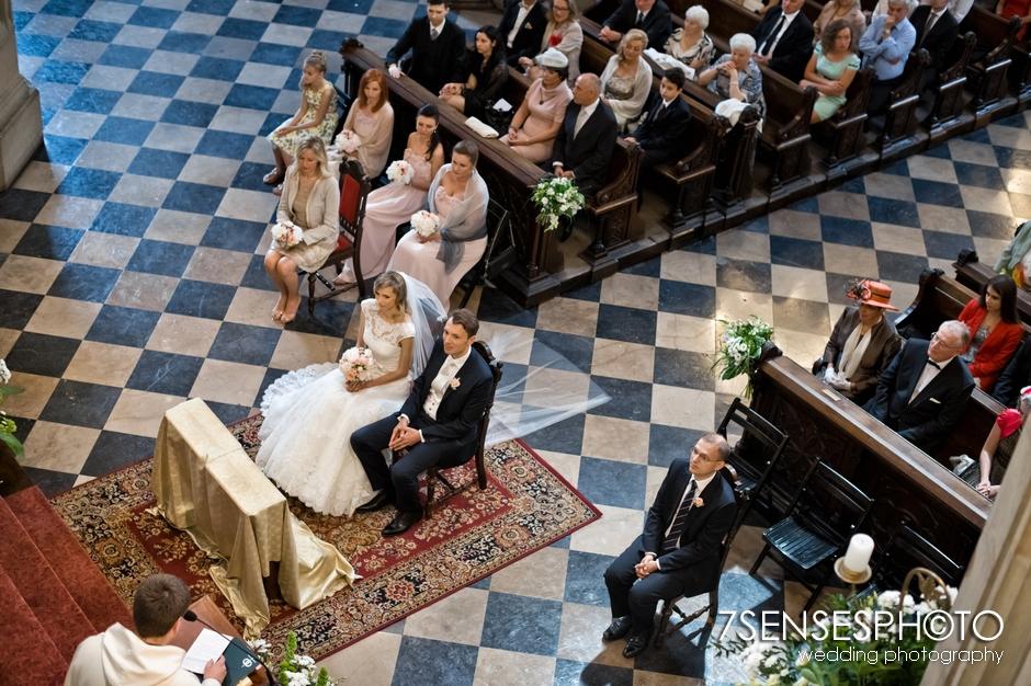 7SENSESPHOTO wedding Cracow 61