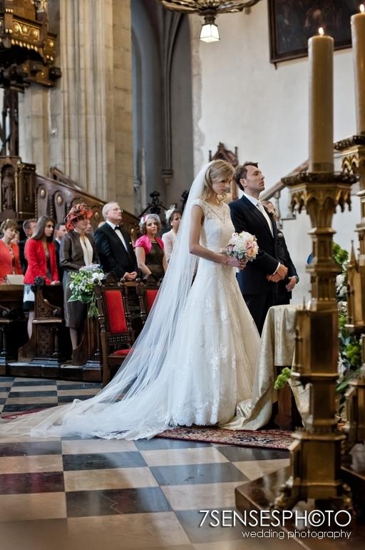 7SENSESPHOTO wedding Cracow 64