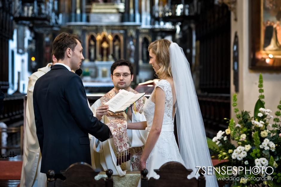 7SENSESPHOTO wedding Cracow 65