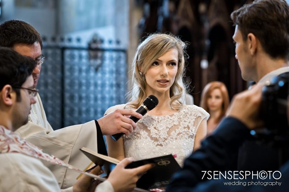 7SENSESPHOTO wedding Cracow 66
