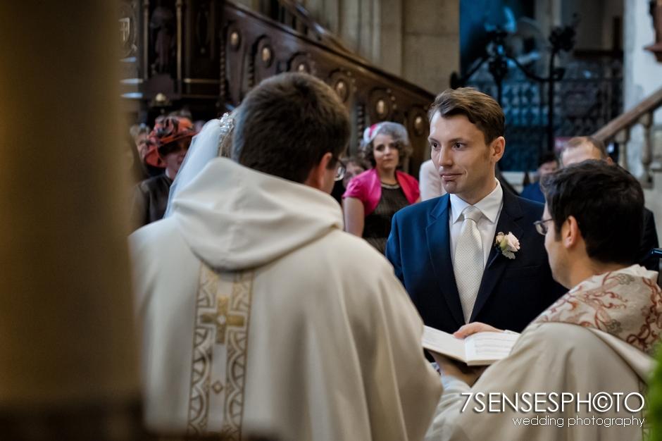 7SENSESPHOTO wedding Cracow 67