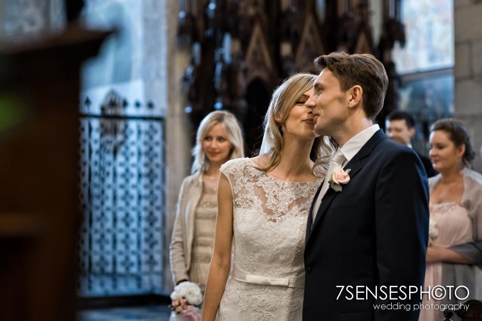 7SENSESPHOTO wedding Cracow 68
