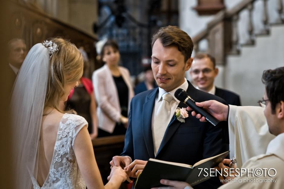 7SENSESPHOTO wedding Cracow 69