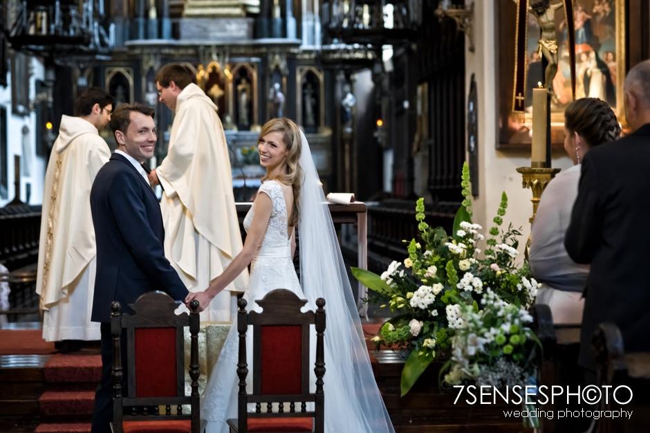 7SENSESPHOTO wedding Cracow 71