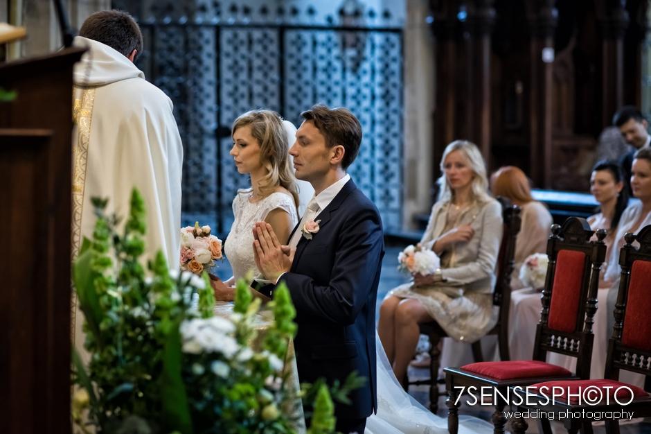 7SENSESPHOTO wedding Cracow 73
