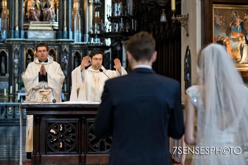 7SENSESPHOTO wedding Cracow 74
