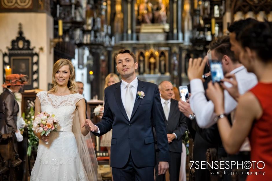 7SENSESPHOTO wedding Cracow 76