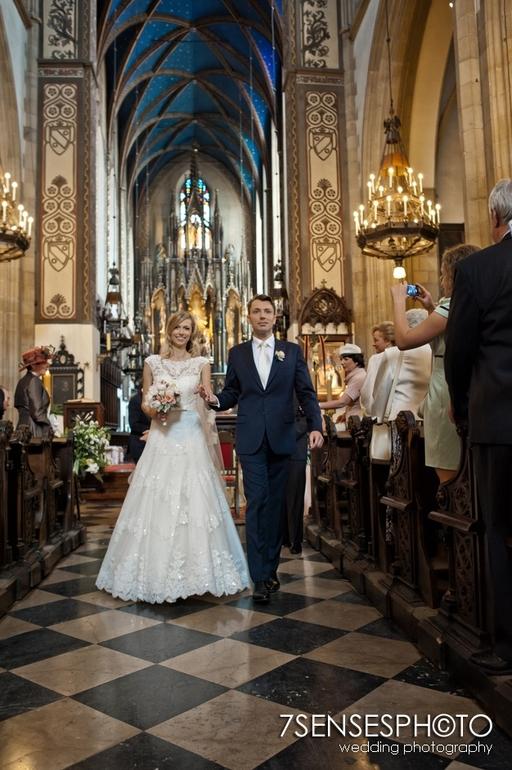 7SENSESPHOTO wedding Cracow 77
