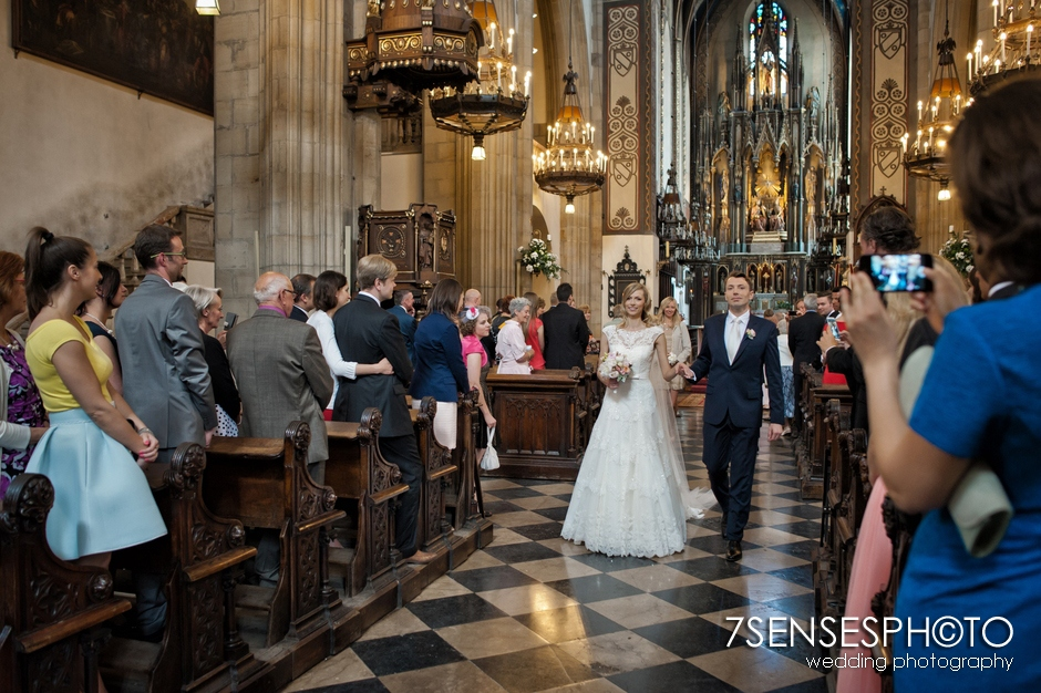 7SENSESPHOTO wedding Cracow 78