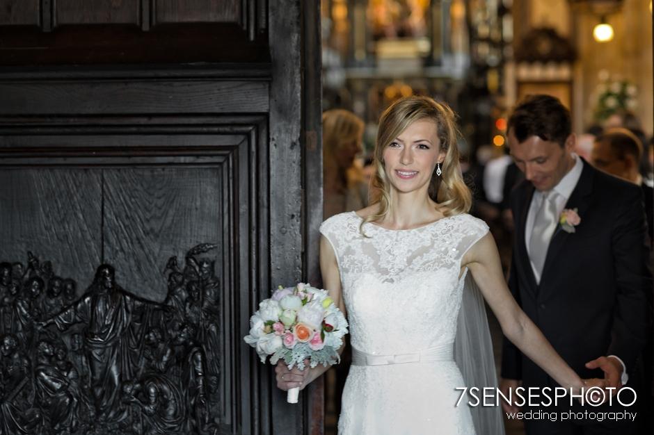 7SENSESPHOTO wedding Cracow 79