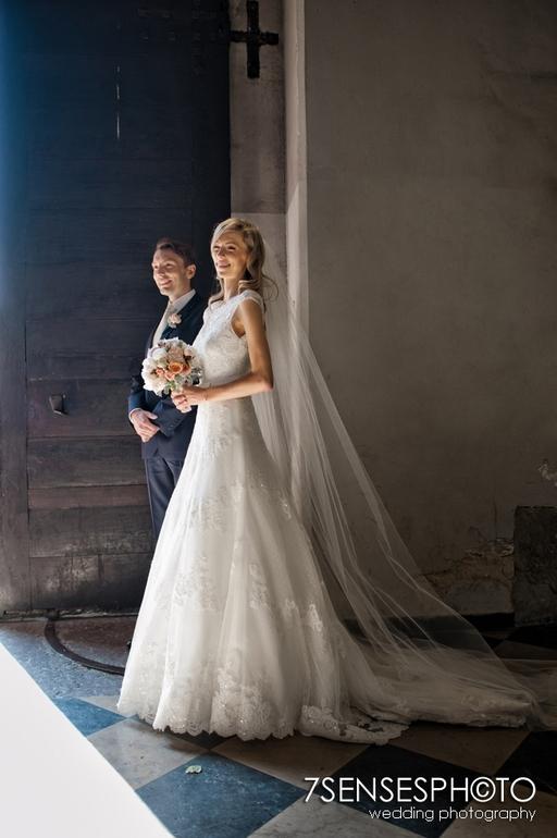7SENSESPHOTO wedding Cracow 81