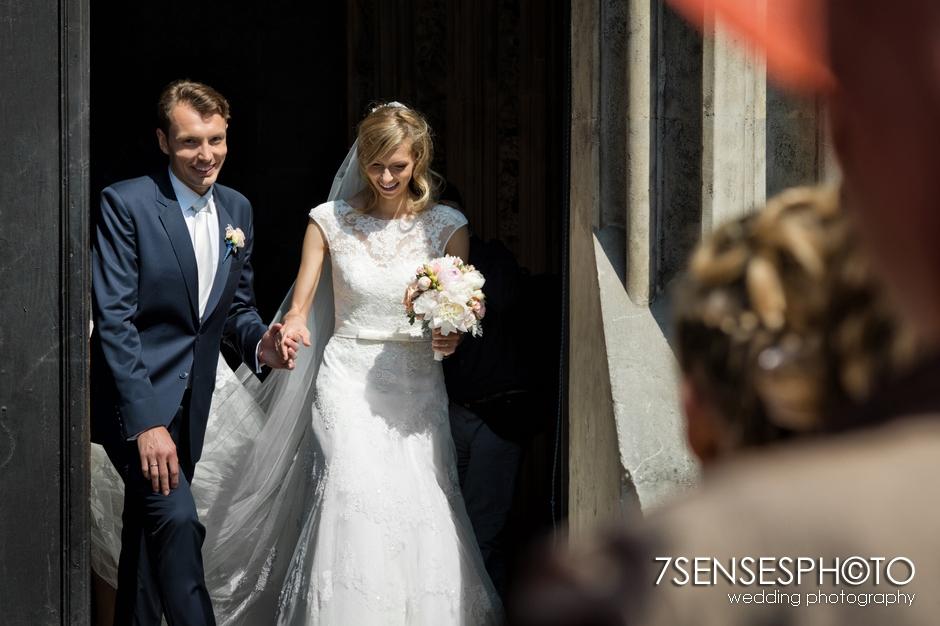7SENSESPHOTO wedding Cracow 82