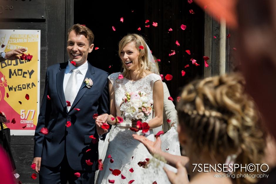 7SENSESPHOTO wedding Cracow 83