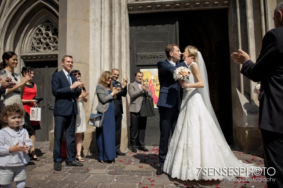 7SENSESPHOTO wedding Cracow 85