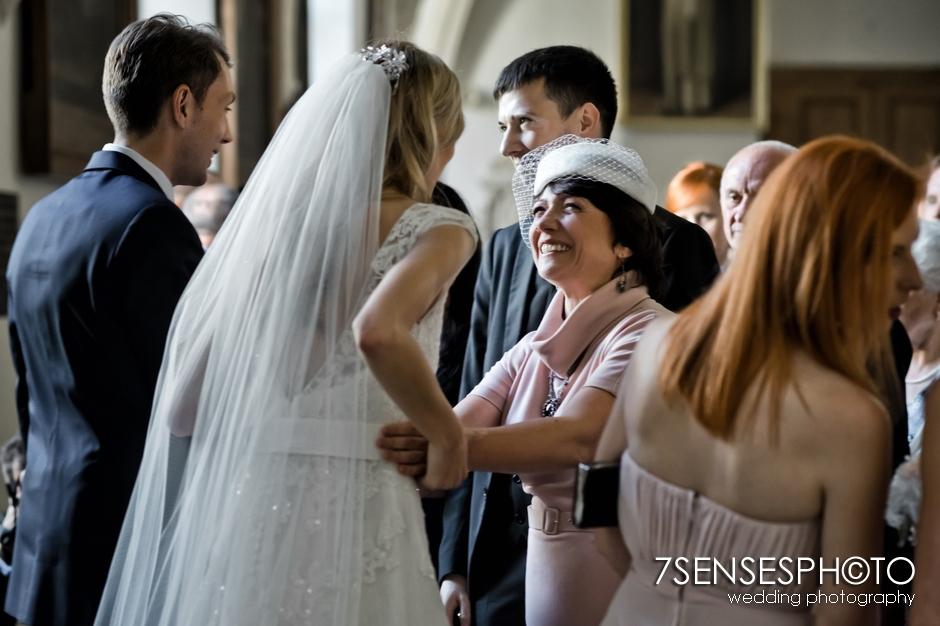 7SENSESPHOTO wedding Cracow 88