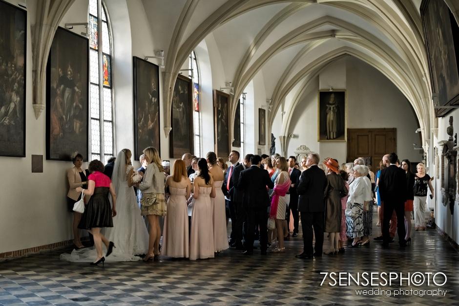 7SENSESPHOTO wedding Cracow 91