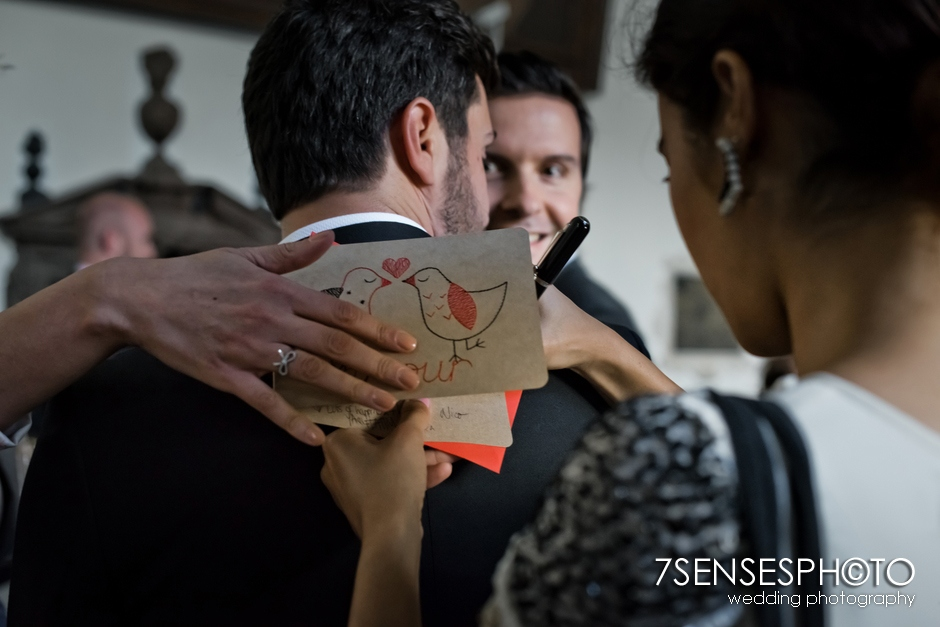7SENSESPHOTO wedding Cracow 92
