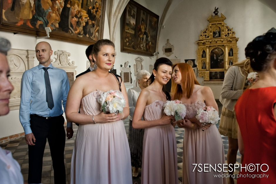 7SENSESPHOTO wedding Cracow 93