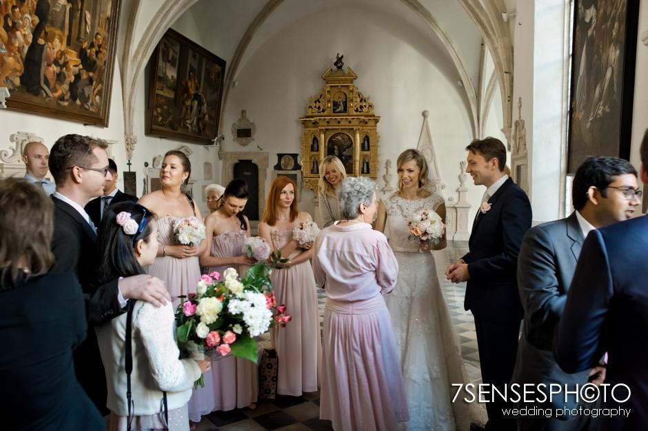 7SENSESPHOTO wedding Cracow 94