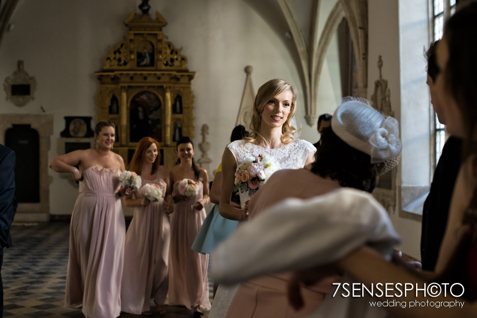 7SENSESPHOTO wedding Cracow 97