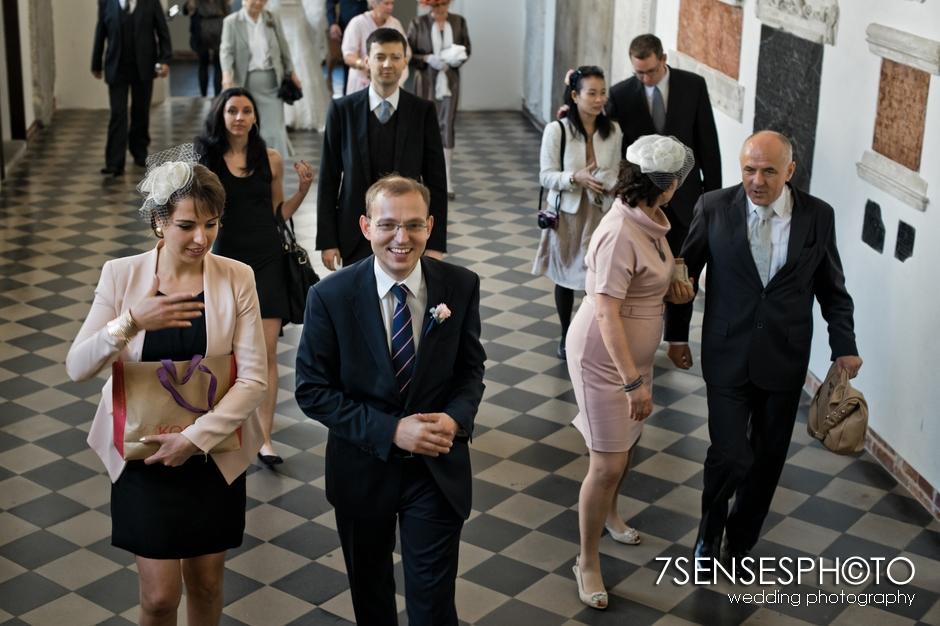 7SENSESPHOTO wedding Cracow 98