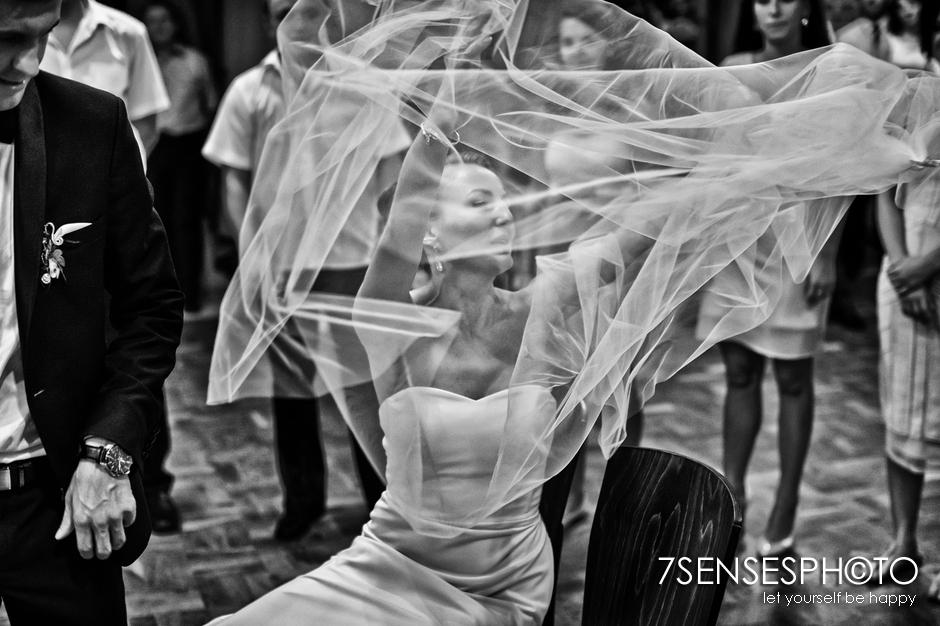 7SENSESPHOTO ślub wesele Końskie 122