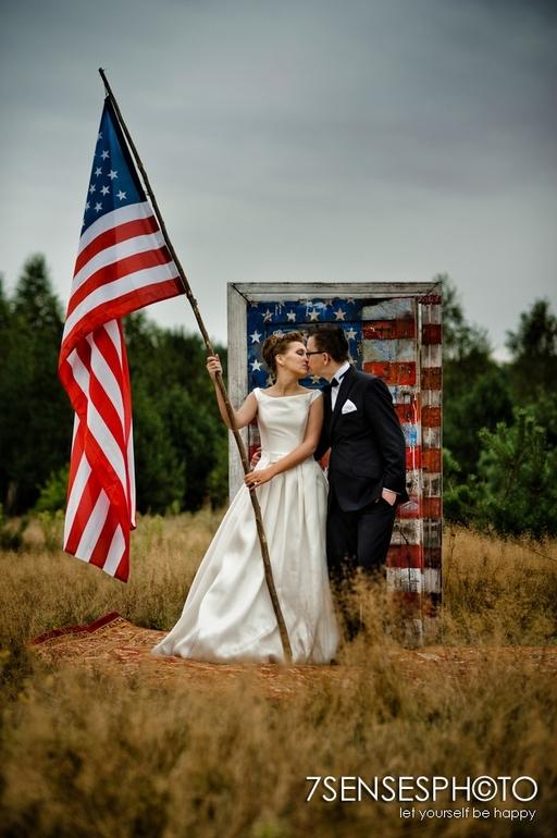 7SENSESPHOTO American Dream sesja ślubna (11)