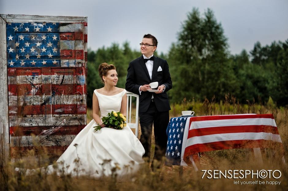 7SENSESPHOTO American Dream sesja ślubna (12)