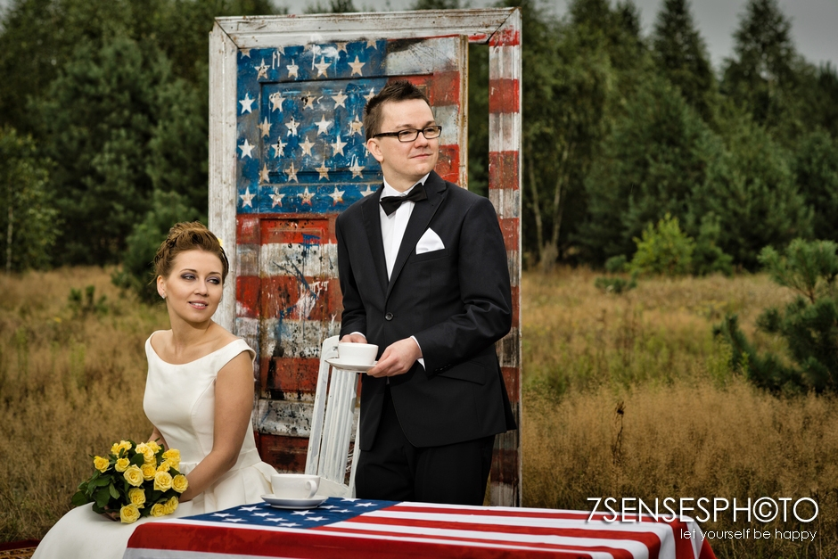 7SENSESPHOTO American Dream sesja ślubna (13)