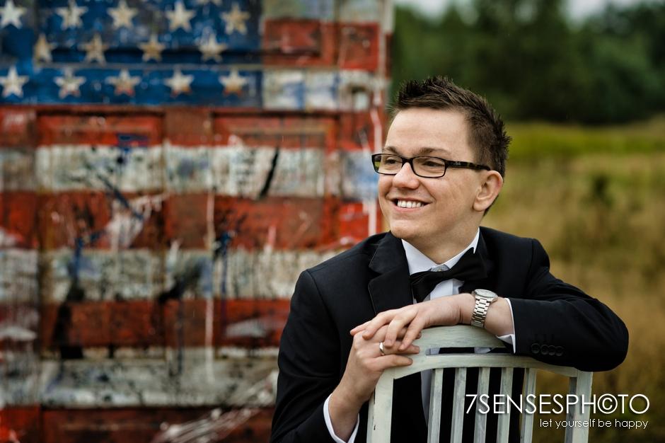 7SENSESPHOTO American Dream sesja ślubna (14)